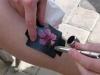 airbrush-tattoo-1
